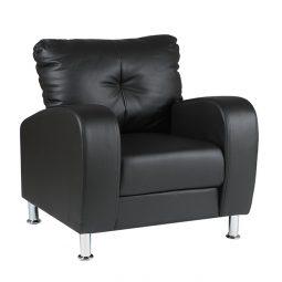 Kennington 1 Seater