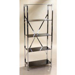 Hale Shelving Unit – 5 tiers