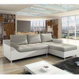 Orpington Corner Sofa