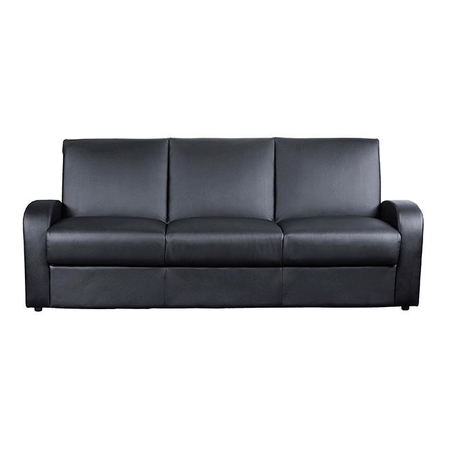 Kingston sofa made to order sofas kingston upholstered for Sofa bed kijiji