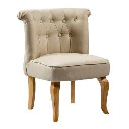 Penge Fabric Chair