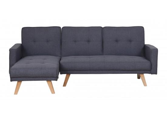 Kensington Sofa Bed
