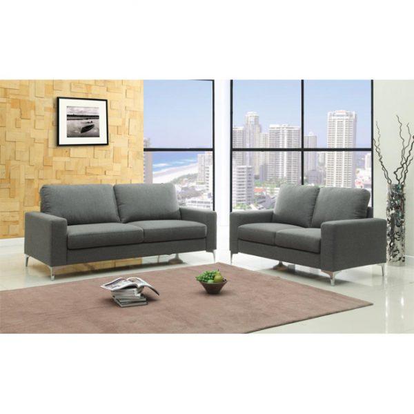 Corner sofa package deals