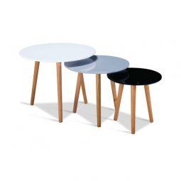 Selhurst Nest of Tables